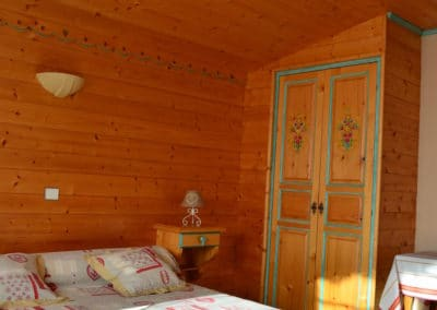 Chambre adulte (2)